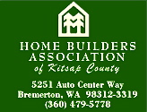 Kitsap County Home Builders Association