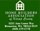 Kitsap County Home Builders Association